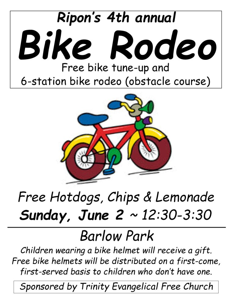 Bike rodeo poster spring 2019.jpg
